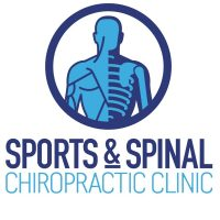 Sports & Spinal Chiropractic Clinic